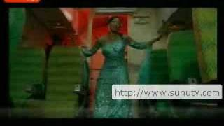 Oumou sow - Fly to fly