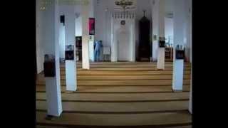 getlinkyoutube.com-سرقة مسجد في طرابلس ,ليبيا