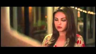 getlinkyoutube.com-New Movie!! Justin Timberlake  Mila Kunis naked  'Friends with Benefits' Trailer