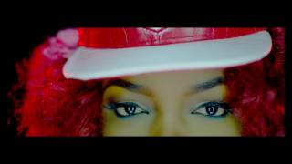 Shan'L - My Love (Official Video) width=