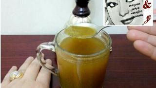 getlinkyoutube.com-مشروب جميل ينظم الدورة الشهرية بالثانية مع مريم يحيى