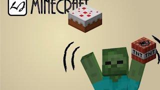 getlinkyoutube.com-【阿飄日常】Minecraft 地圖修復功能,養殖怪物的飼料! part 3