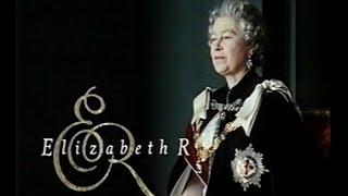 getlinkyoutube.com-Elizabeth R. (BBC special)