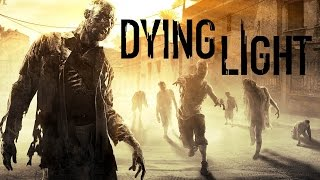 getlinkyoutube.com-Dying Light Gameplay (4K)