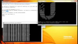 getlinkyoutube.com-Como Liberar el Compliance test desde la v 5 5 8 en delante de equipos Ubiquiti