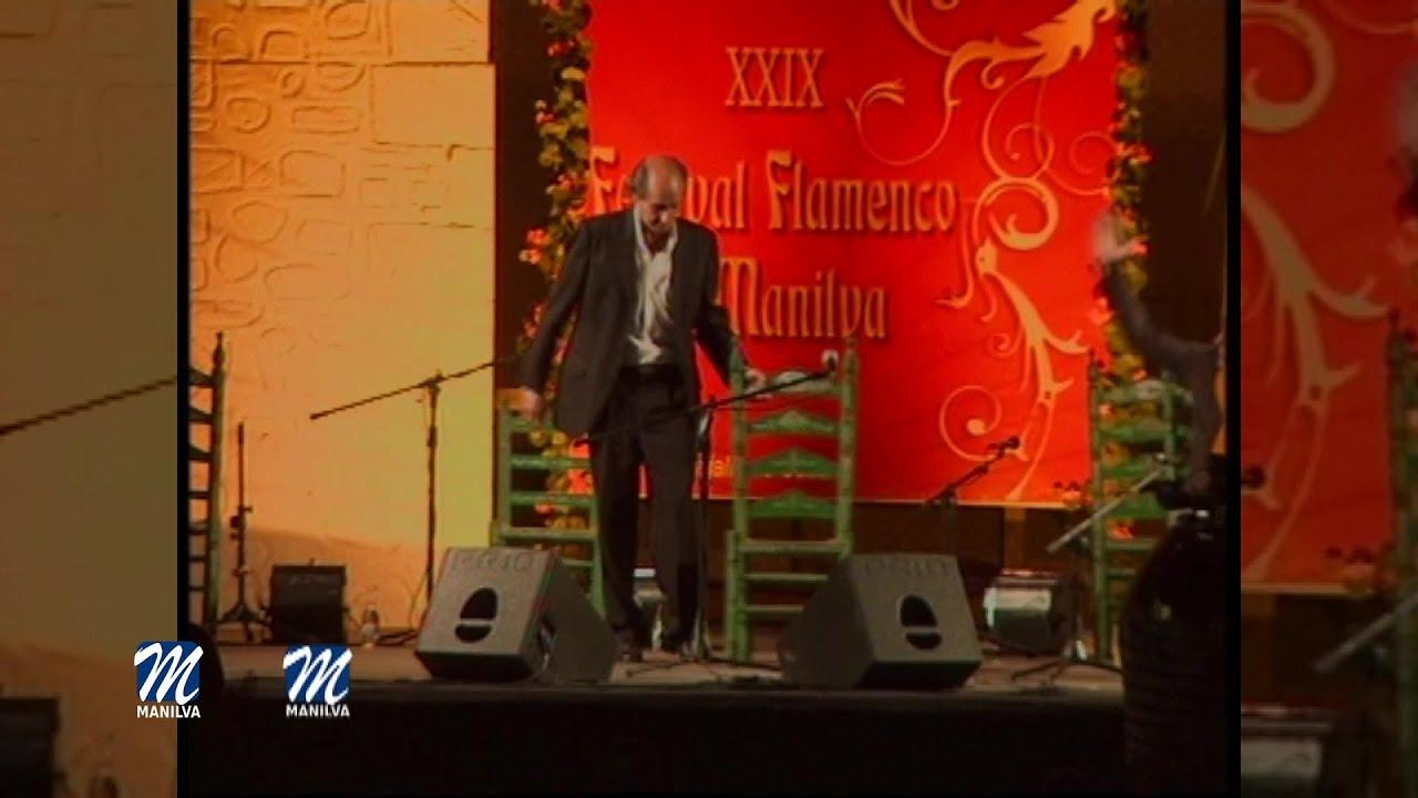 Día Internacional Del Flamenco, Patrimonio Cultural de la Humanidad