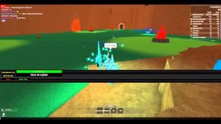 getlinkyoutube.com-ROBLOX Let's Play - Battlefield Collection (Ep.2)