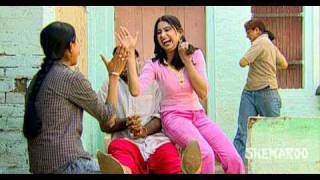Gurchet Chittarkar Most Viewed Comedy Scenes - Family Chhadeyan Di
