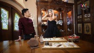 getlinkyoutube.com-แพรว The Jet Set วันที่ 27 กรกฎาคม 2557 คุณชูชัย ชัยฤทธิเลิศ AMARIN TV HD ช่อง 34