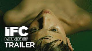 getlinkyoutube.com-Evolution - Official Trailer I HD I IFC Midnight