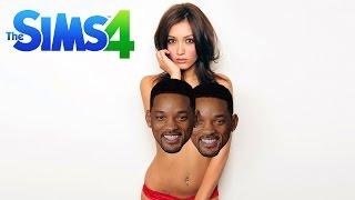 getlinkyoutube.com-Sims 4 Mods: Nude Mod ~Install Tutorial!~