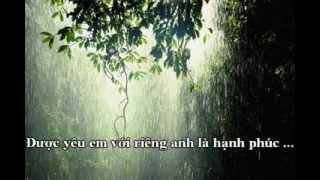 getlinkyoutube.com-Dieu  Ngot Ngao Nhat
