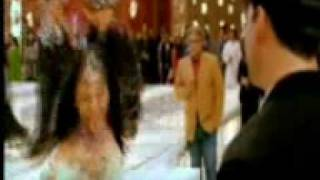 Indain Song Akshay 2, Tabish Malik, Favorit.,,,.3gp