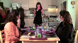 getlinkyoutube.com-بفرمایید شام کانادا۲ - گروه۱۴ قسمت۴ / Befarmaeed Sham Canada2
