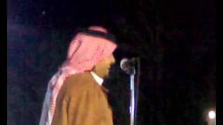 getlinkyoutube.com-موال حمود السمي ضد الشيخي