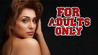 getlinkyoutube.com-Kamasutra Actress Andria D'Souza To Star In 'FOR ADULTS ONLY'