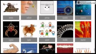 Pixwords Risposte 5 lettere. Soluzioni PixWords Italiano. Pixwords trucchi.