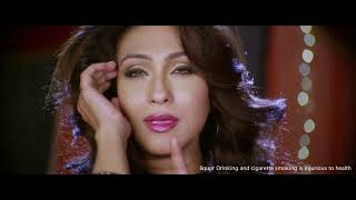 Full Video Song | Extraordinaari | Rituparna Sengupta,Shahbaz Khan |