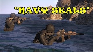 "getlinkyoutube.com-Arma 3 ""Navy Seals"""