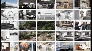 Vorschau: Gemeinschaftsmesse von küchenwohntrends und Möbel Austria