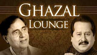 getlinkyoutube.com-Best of Ghazals video JUKEBOX - Jagjit Singh - Ghulam Ali - Pankaj Udhas - Top 10 Ghazals
