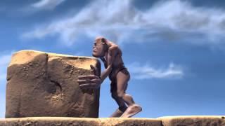 getlinkyoutube.com-حقيقة ما يحدث في مصر الآن - فيلم أنيميشن قصير