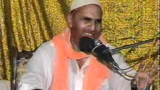 getlinkyoutube.com-Allama Moulana Muhammad Najam Ali Shah - Shahadat Hazrat Ali R.A Part 2 of 2