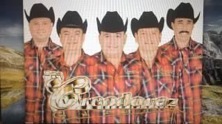 getlinkyoutube.com-Mi Abuelo Los Creadorez