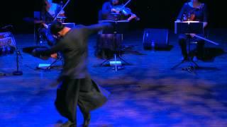 getlinkyoutube.com-Rumi Ensemble & Shahrokh Moshkin Ghalam