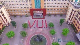 Cơ sở Lâm Thao