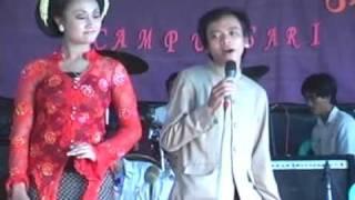 getlinkyoutube.com-nagih janji(sragennan)