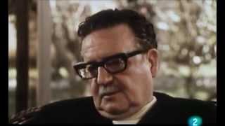 getlinkyoutube.com-Quién disparó a Salvador Allende - Golpe de estado en Chile