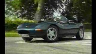 getlinkyoutube.com-Top Gear Ginetta G33 Review 1991