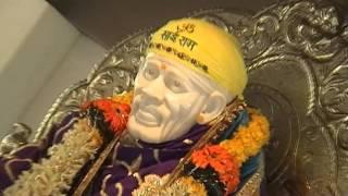 "getlinkyoutube.com-palkhi manachi sai nathachi ""sujeet patil song ""  mo 9665766031"