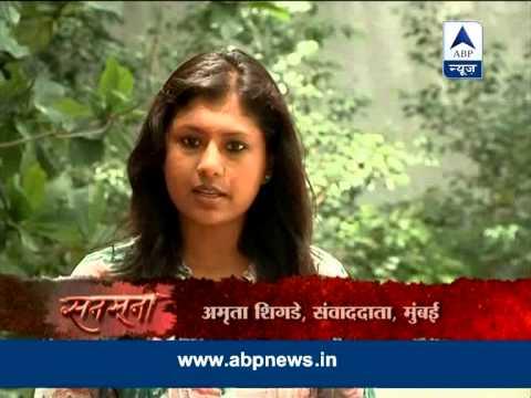Sansani: Girl raised in Mumbai's red light area to now study in New York