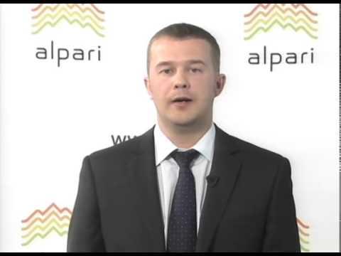 Леонид матвеев альпари