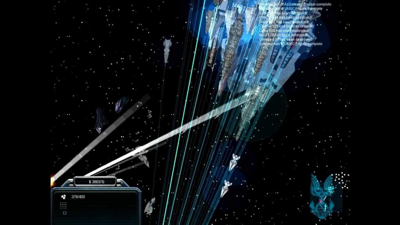 star wars vs halo alpha 1.0.0.3 download