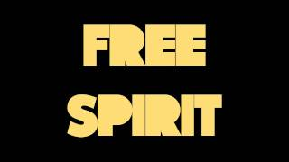 getlinkyoutube.com-Drake - Free Spirit ft. Rick Ross