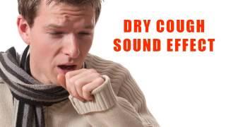 getlinkyoutube.com-Dry cough sound effect