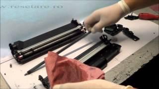 REFILL SAMSUNG MLT-D101S-SCX-3400/3405/ ML2160