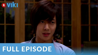 getlinkyoutube.com-Playful Kiss - Playful Kiss: Full Episode 3 (Official & HD with subtitles)