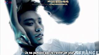 getlinkyoutube.com-[YGFRANCE] [MV] Seungri - What can i do [FRENCH SUBS (vostfr) + karaoke (hangul&rom lyrics)]
