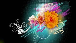 getlinkyoutube.com-Dholida Dhol Re Vagad! [HD]