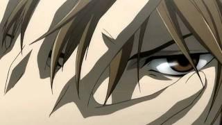 getlinkyoutube.com-Death Note AMV - Sell Your Soul