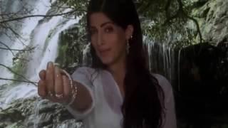 Twinkle Khanna   Aamir Khan Hot Song  HD  1080p  Tujhe Rab Ne   Mela