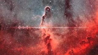 getlinkyoutube.com-Hard Storytelling Rap Instrumental 2016