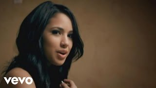 Jasmine V - Jealous