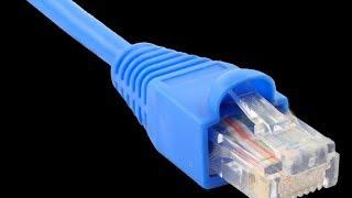 getlinkyoutube.com-تأريج سلك النت وتركيب الارجيه RJ | الكمبيوتر وتكنولوجيا المعلومات