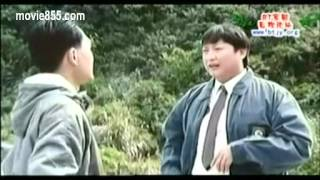 getlinkyoutube.com-Ah Mab Kumpol Lbech Part 1