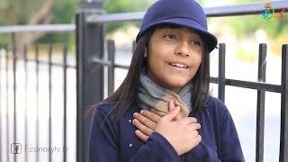 getlinkyoutube.com-فيديو كليب نحب الخير - ريما العثمان - إيقاع #كناري